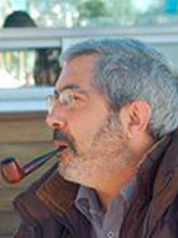 José María Calado